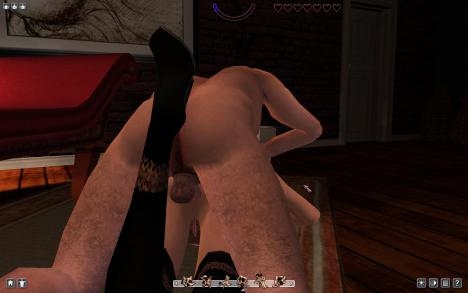 The Virtual Encyclopedia Of Sex does an incredibly wonderful job of ...