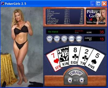 pokergirls.jpg