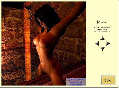 sexy web games. Product Category: Adult Games. Platform: Web Browser with ...
